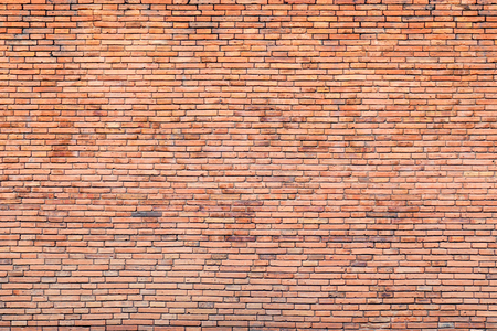 Grunge brick wall background textures Stock Photo