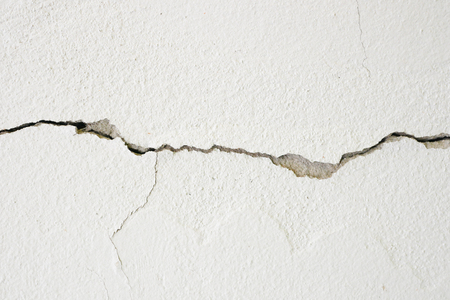 abstract background old grunge crack wall texture Stock Photo