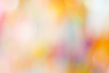 abstract background colorful pastel bokeh pink yellow blue 版權商用圖片