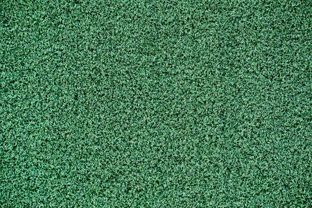 texture Artificial green Grass for background 免版税图像