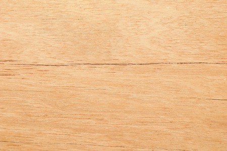 grunge wood Texture background for design Фото со стока