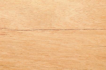 grunge wood Texture background for design Foto de archivo