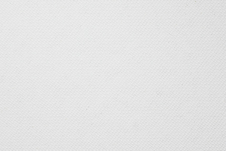 sfondo astratto carta bianca per il design