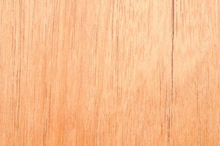 Grunge Holz Textur Hintergrund für Design Standard-Bild