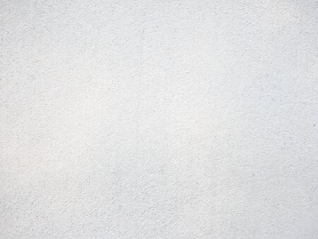 abstracte achtergrond textuur Witte betonnen muur Stockfoto
