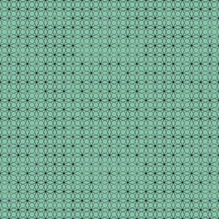 diminuto: seamless background diminutas estrellas superpuestas