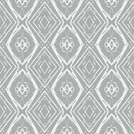 simple: scandinavian design simple geometrical pattern