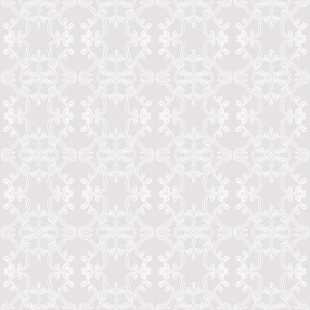 holiday: luxury linear pattern wedding or holiday wrapping