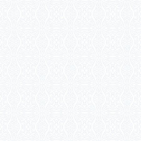 linear pattern, website background Vector