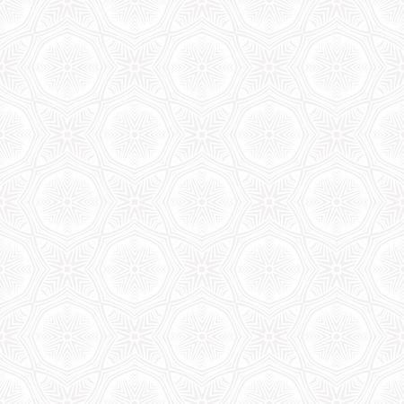 wedding geometric background Vector