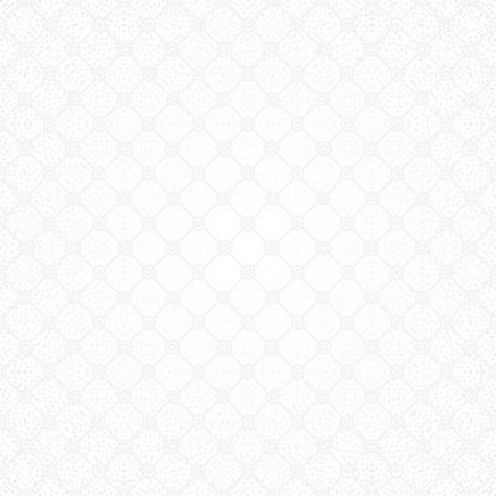 tartan white texture seamless pattern photo