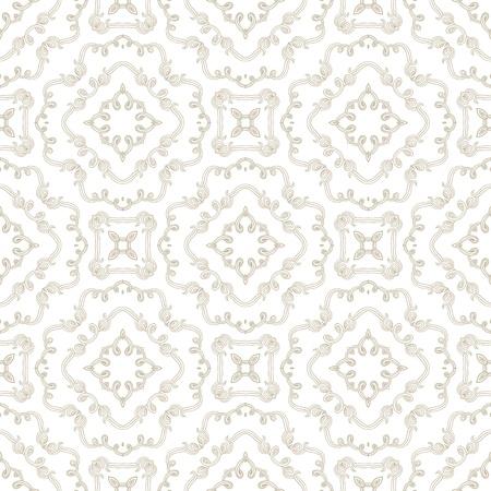고급 선형 패턴 결혼식이나 휴일 포장