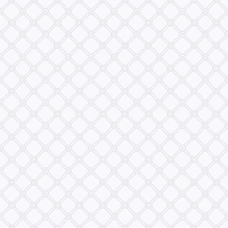 hand drawn linear simple and elegant tartan Scottish ethnic pattern,  website or wedding invitation background Vector