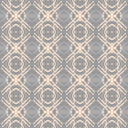 Scandinavian Tribal Design, Geometrical Pattern Texture For ...