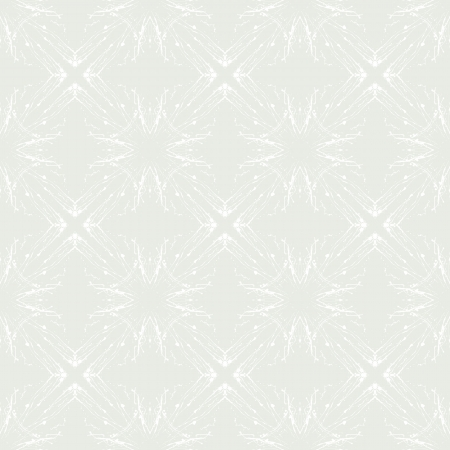 romantic detailed elegant artistic pattern Stock Vector - 17271590