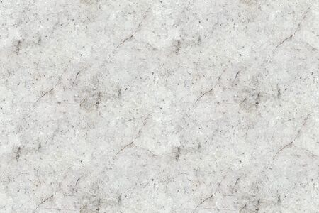 white marble: simple minimalistic white natural stone texture Stock Photo
