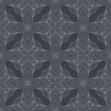 grey: medieval dark grey pattern