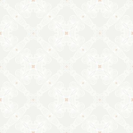 white textured ceiling victorian decor Illustration