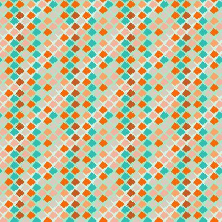 minimalistic: geometric minimalistic pattern