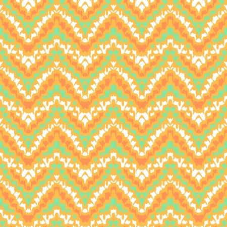 organic geometric hipster pattern Vector