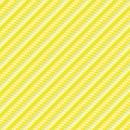 Geometric hipster pattern with diagonal lines Vector
