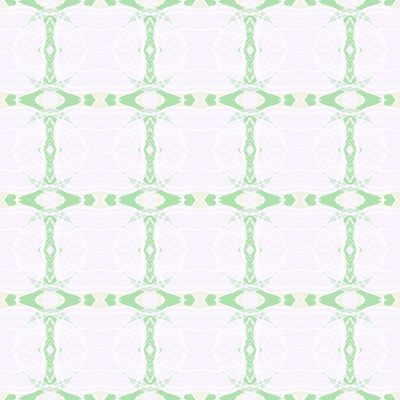 simple: Simple, elegant linear seamless vector pattern Illustration