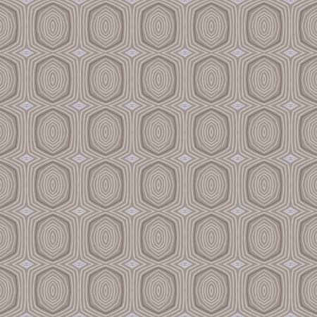 wintermode: Seamless Retro-Muster mit ovalen Formen in Stil der 1950er Jahre. Texturen f�r Web, Print, Tapeten, Geschenkpapier, Website, Hochzeitseinladung Hintergrund, Herbst Winter Mode, Urlaub und Wohnkultur