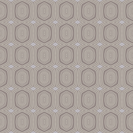 grid paper: Seamless retro pattern with oval shapes in 1950s style. Texture for web, print, wallpaper, gift wrapping, website, wedding invitation background, fall winter fashion,  holiday and home decor