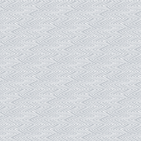wintermode: Texture in Hipster-Stil f�r Web, Print, Wintermode, Weihnachts-Dekor, Packpapier, eine Website oder Hochzeitseinladung Illustration