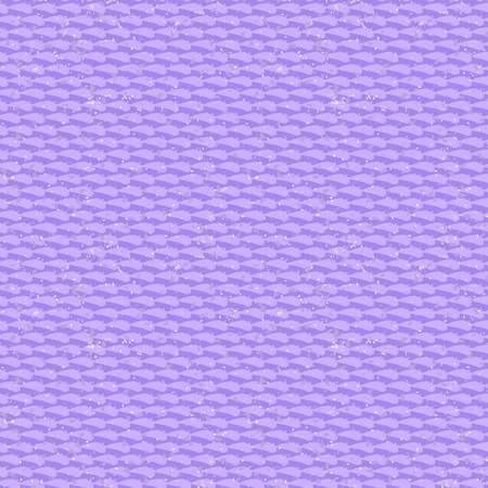 chipped:    Find Similar Images Small ditsy pattern with oval dots placed in rows in chic violet color  Seamless vector texture for web, print, wedding invitation background, textile, fabric, spring summer fashion, wallpaper, decor