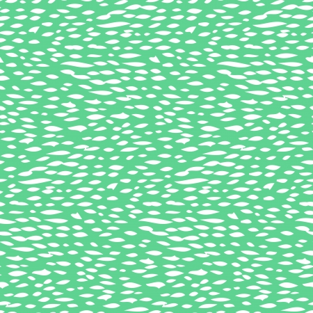 cross hatch: Small ditsy pattern with short hand drawn strokes in mint green color Seamless texture in hipster style for web, print, fabric, textile, website, invitation card background, summer fall fashion, paper
