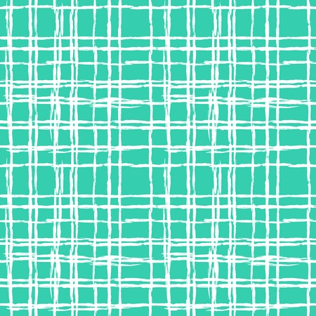 cross hatch: Vintage striped pattern with brushed lines