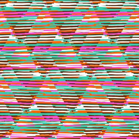 stripe striped: Bright colorful stripes. Multicolor stripes pattern. Geometric stripes background. Op art stripe. Striped pattern. Striped vector pattern. Striped seamless pattern. Stripe background. Stripe texture.