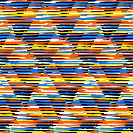 stripe pattern: Bright colorful stripes. Multicolor stripes pattern. Geometric stripes background. Op art stripe. Striped pattern. Striped vector pattern. Striped seamless pattern. Stripe background. Stripe texture.
