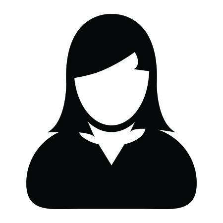 user icon: User Icon
