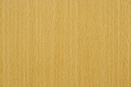 texture of wood on table background Stock Photo - 11861879