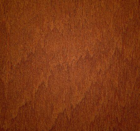 high resolution wooden background photo