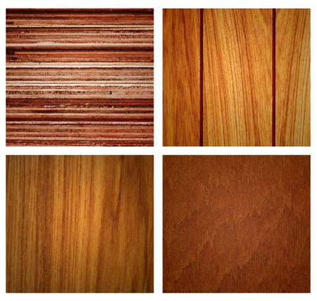 high resolution wooden collection background photo