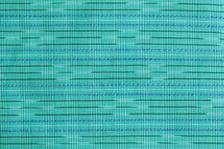 thailand silk: pattern of thai hand made fabric background