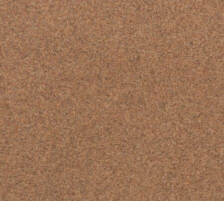 sand paper texture background Stock Photo - 17726135