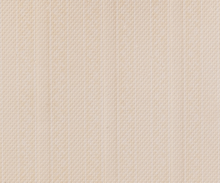 wall paper texture: white textured paper background Stock Photo