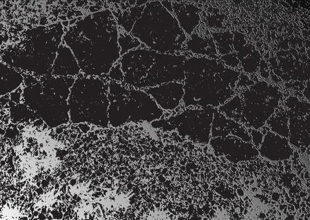 black: Black Background Stock Photo