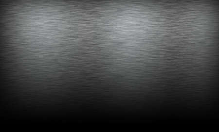 metal black: Metal Background