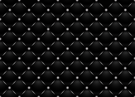 black and silver: Luxury Background Illustration