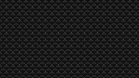 metal black: Luxury Black Background