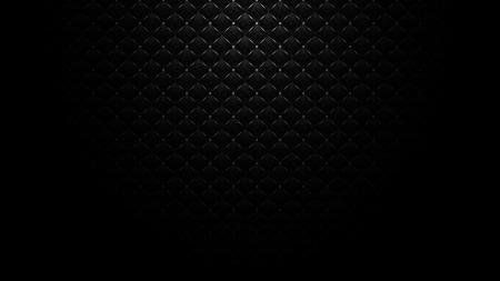 Luxe zwarte achtergrond Stockfoto