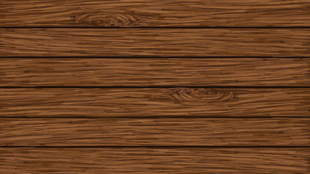 old barn: Wood background