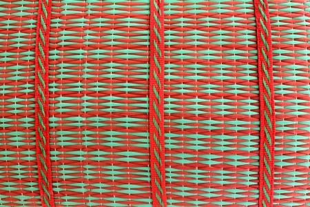 Texture of mat Stock Photo - 13638705