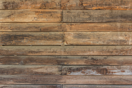 Wooden pallet background