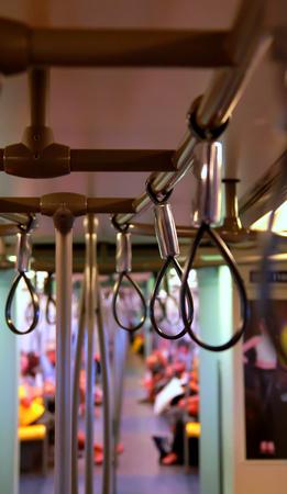 public transportation: Public Transportation